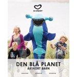 Oplevelsesgave - Den Blå Planet, Årskort Barn