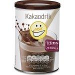 EASIS Kakaodrik sukkerfri, 200 g