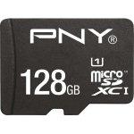 PNY Micro SDXC High Performance 128GB Class 10