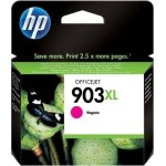 HP no.903XL/T6M07AE blækpatron, magenta 825 sider