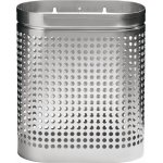 RMIG affaldsspand type 626G, varmtgalvaniseret