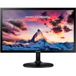 "Samsung S22F350FH 22"" TFT LED-Monitor"