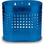 RMIG affaldsspand type 526U, blå