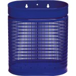 RMIG affaldsspand type 542U, kobolt blå