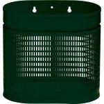 RMIG affaldsspand type 544U, grøn