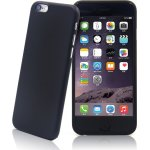 Twincase iPhone 6S plus case, sort