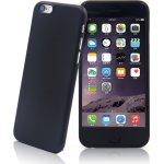 Twincase iPhone 6S case, sort