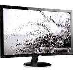 """AOC Pro-line Q2778VQE 27"""" monitor"""