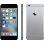 Apple iPhone 6S, 32GB, Space Grey