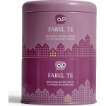 Fabel Te Dust Rose, 150 g