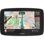 TomTom GO 620 GPS