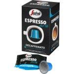 Segafredo Zanetti Espresso Decaffeinato kapsler