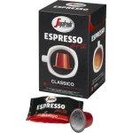 Segafredo Zanetti Espresso Classico kapsler