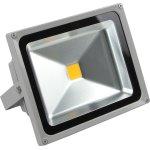 Arbejdslampe LED 30w