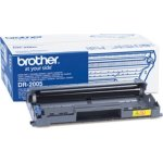 Brother DR2005 tromle sort, 12000s