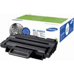 Samsung ML-D2850A lasertoner, sort, 2000s