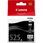 Canon PGI-525 blækpatroner, sort, 2 x 19 ml