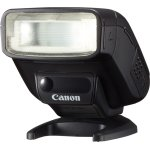 Canon Speedlite 270EX II flash light