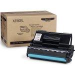 Xerox 113R00712 lasertoner, sort, 19000s