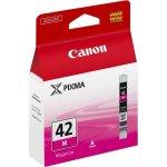 Canon CLI-42M blækpatron, rød, 13 ml