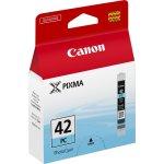 Canon CLI-42PC blækpatron, fotoblå,  13 ml