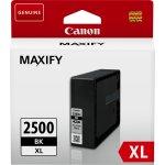 Canon PGI-2500XL Maxify, blækpatron, sort