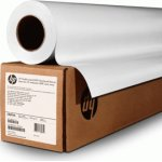 HP Q1426B Universal High-gloss Photo Paper, 24""