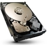 SEAGATE Video 3.5 7200 4TB HDD intern harddisk