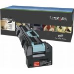 Lexmark W850H22G photoconductor kit, 60000s