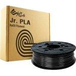 XYZ da Vinci jr. filament PLA sort