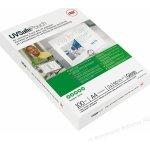 GBC A4 Lamineringslomme, UV-safe, 150 mic