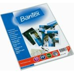 Bantex fotolommer 10x15cm, højformat, 25 stk.