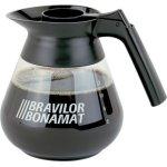 Bonamat Novo2 kande til kaffemaskine