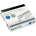 Leitz 23/15 Performance P6 hæfteklammer, 1000 stk.