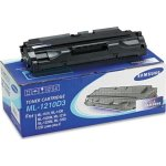 Samsung ML-1210D3 lasertoner, sort, 2500s