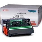 Xerox 108R00744 lasertromle, 20000s
