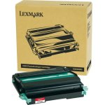 Lexmark C500X26G photo developer kit, 120000s