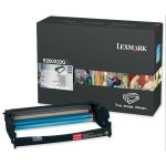Lexmark 260X22G photoconducter kit, 30000s