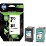 HP nr.350351/SD412EE sampak, sort+farve