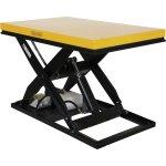 Stationært løftebord 2000 kg, 235-1000 mm