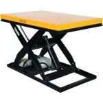 Løftebord kapacitet 3000 kg, 235-1010 mm