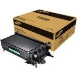SAMSUNG CLT-T508 printer overførselsbælte