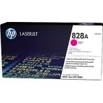 HP 828A/CF365A tromle 30000, sider, magenta