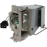 Optoma SP.8VH01GC01 Projektorlampe