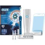 Oral-B Smart Series 5000 tandbørste