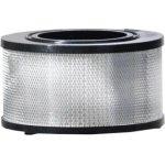 Filter HEPA H-klasse, Ø 140x85 mm