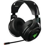 Razer ManO'War - Trådløse høretelefoner til PC/Mac