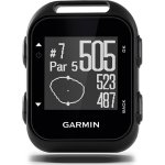 Garmin Approach® G10 clip-on golf GPS