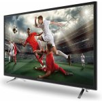 Strong SRT32HY4002N - 32'' LED TV