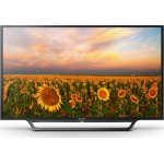 Sony KDL-40RD453BAEP - 40'' Full HD TV